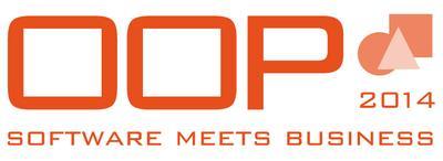 OOP 2014