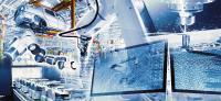 HEISAB bietet mit HeiTPM eine funktionale Lösung, um aus Ihrem Produktionssystem eine dynamische, vernetzte und intelligente Einheit zu bilden – ganz im Sinne der Industrie 4.0.