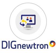 DIGnewtron Webinare