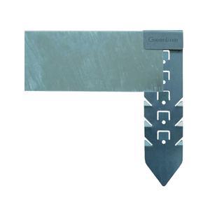 RZ GreenLiner Stahl 150 4V
