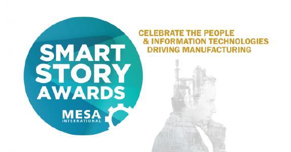 MESA-Smart-Story-Awards-Main-Pic_20170111105821.png