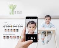 Bild LG G7 ThinQ AI CAM