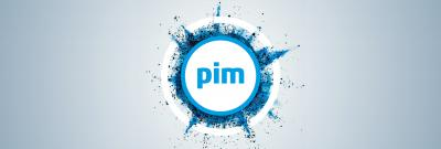 Was ist Product Information Management (PIM)?