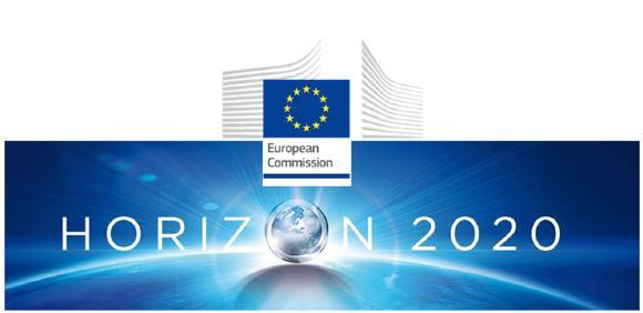 Mit Horizon 2020 und dem Smart Green Tower in eine smarte Zukunft