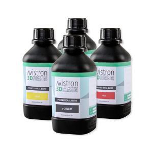 Avistron 3D Resin Professional Blend