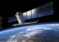 A New Era for Copernicus: Earth Observation Competition Searching for Outstanding Application Ideas
