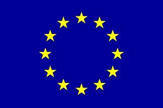 Eu-Domains: Domains like réseau.eu will become possible