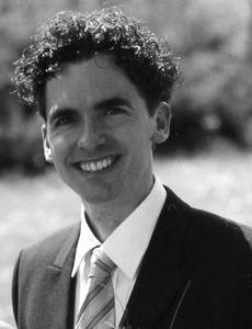 Sven Kersten-Reichherzer bringt 12 Jahre Agenturerfahrung mit