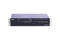 Tellabs® 8600 Managed Edge System