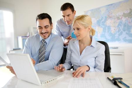 BIM Manager Schweiz - BPS International bietet mit dem