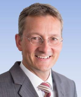 airberlin: Thilo Schäfer appointed new Managing Director at Leisure Cargo