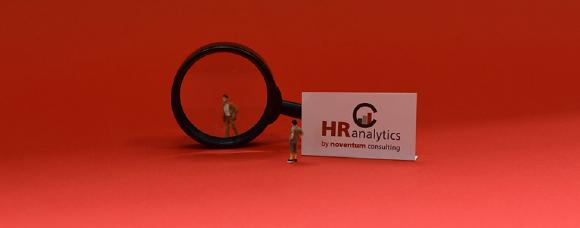 HR-Analytics_novum.jpg