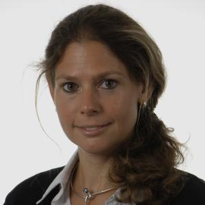 Yvonne Ganßer hat an der Hochschule Aalen studiert – beim kostenlosen Online-Workshop für junge Frauen vor dem Studium informiert sie über die Perspektiven im Technischen Vertrieb / Bild: © privat