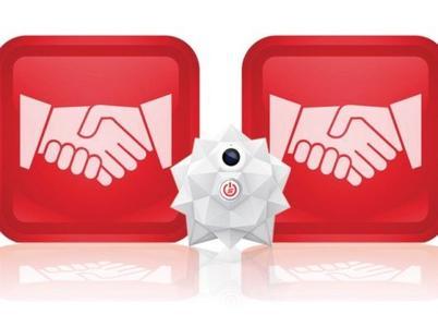 Strategische Partnerschaft befördert Datensicherheits-Technologien