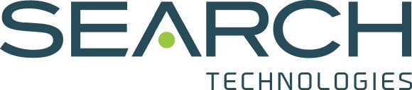 Logo Search Technologies