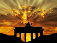 sayTEC is coming to Berlin