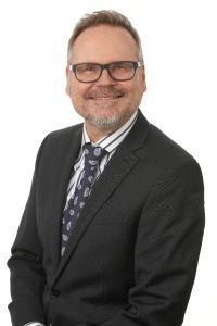 Der 53-jährige Uwe Glockmann ist neuer Vertriebsleiter bei HESCH
