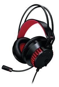 PC Gaming-Headset SHG8000