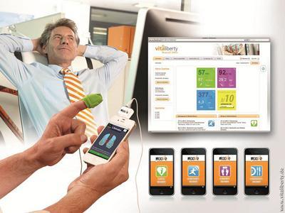www.corporate-moove.de