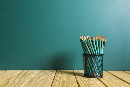 Thema für Bachelorarbeit finden