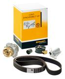 Original quality giving workshops security: the water pump kit from ContiTech / Photo: ContiTech