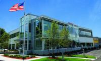 Pfeiffer Vacuum eröffnet neues Gebäude in Nashua, NH, U.S.A.