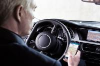Automotive-Start-up verzeichnet enormes Wachstum