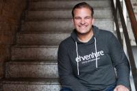 Philipp Depiereux ist Absolvent der International School of Management (ISM) sowie Gründer und Geschäftsführer von etventure.