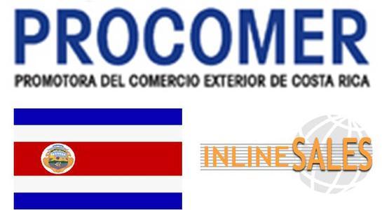 Logo_Procomer_Flag_IS2