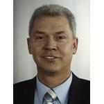 Albert Biermann, BMW Group, Projektleiter neuer BMW X5, ab 01/08 Leiter Entwicklung BMW M- und Individualfahrzeuge