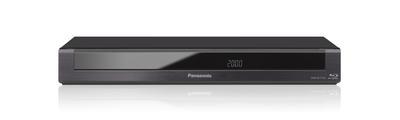 Panasonic DMR-BCT730 front