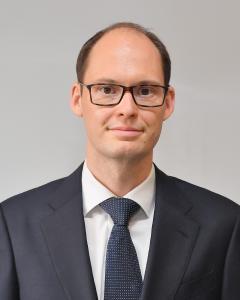 Daniel Wodera