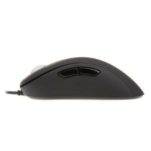 ZOWIE EC1 EC2 eVo Pro Gaming Maus schwarz
