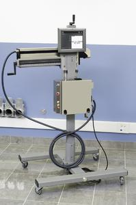SOI LC300 Stand