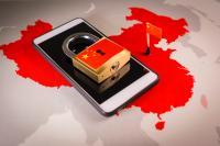 China schlachtet eigene Internet-Branche – Was soll das?