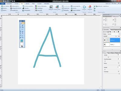 Alles, was ein Büro-PC braucht: Ability Office v6 Professional