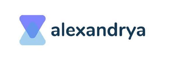 Durch das CollabStack-Plug-In können Kunden alexandrya.ai in Microsoft Teams und SharePoint integrieren