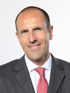 """Dr. Thomas Kretzberg, Vorstand Networkers AG: """"Wir sind heute in der Lage, mit Dell-Lösungen alle Anforderungen an einen modernen Rechenzentrumsbetrieb abzubilden."""""""