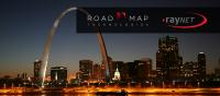 Road Map Technologies and Raynet strengthen the North American market by expanding their strategic partnership