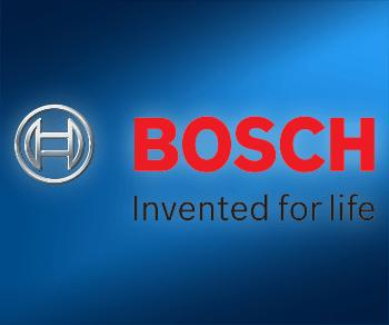Mouser Signs Global Distribution Agreement with Bosch Sensortec