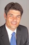 Henning Ogberg, Sales Director bei SurfControl für DACH und Osteuropa