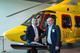 Ready for service: Airbus Helicopters delivers the first new-generation EC175 rotorcraft