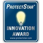 ProtectStar Innovation AWARD