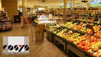 Die COSYS Softwarelösungen für die Lebensmittelbranche