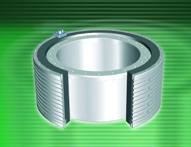 High-performance RKI motors open up new fields of application