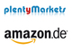 Amazon Seller Central: eBusiness Software plentyMarkets  jetzt mit verbesserter Anbindung