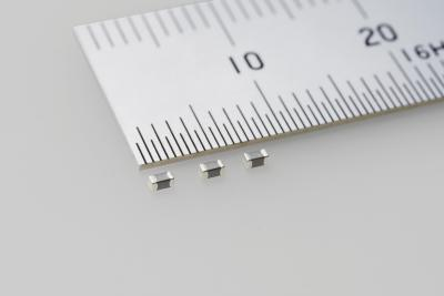 TAIYO YUDEN Launched Automotive Chip Bead Inductor with an Operating Temperature of up to 150°C