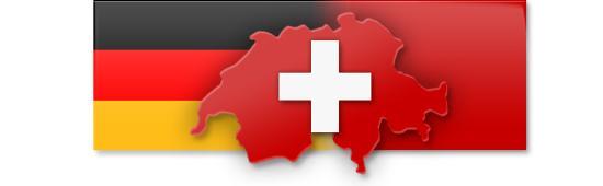 IT2 Schweiz GmbH