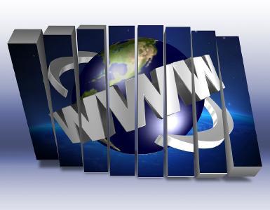 Page-Domains bereichern das Internet um eine kurze und merkfähige Domainendung