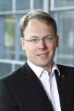 Robert Wander, Senior Consultant, Ceyoniq Technology